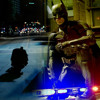 Hans Zimmer - Batman Chased (Film Version)