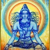 Psychedelic Shiva's Mix! TributE To Lord Shiva!