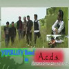 ACDS (Antara Cinta Dan Sahabat)