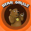 Bear Grillz Firepower Recs + Vibe Magazine Mix [Free Download]