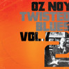 Oz Noy: You Dig(Twisted Blues Vol 2 )