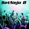 SetNejo 8 - O Melhor do Sertanejo Universitário by DJ Cris Oliver