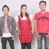 Music Winner - Telanjangi dunia new mp3