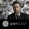 AntiCast 120 - (meta)Teorias da Conspiração mp3