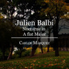 Julien Balbi: Nocturne in A Flat Major