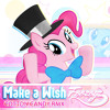 Make A Wish (Cotton Candy RMX)