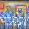 Juggin X DoughBoi Musik X diab X b3zY X Thirty4