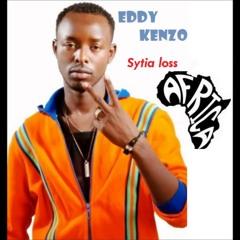 EDDY KENZO - SITYA LOSS **NEW UGANDA MUSIC**