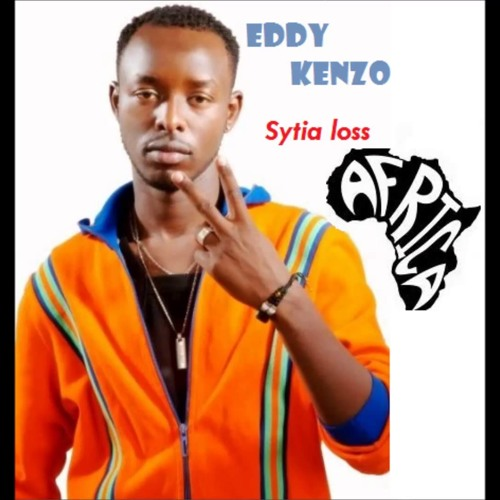 eddy kenzo sitya loss
