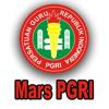 Mars PGRI