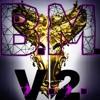 Bass Thugs- Black Mamba Vol.2