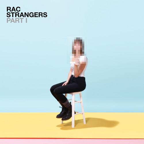 RAC - Hard To Hold (feat. Tegan and Sara)