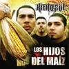 Hecho En Mexico_Quinto_Sol_Simple_Intro_97BPMRemake-DjLuisFuego