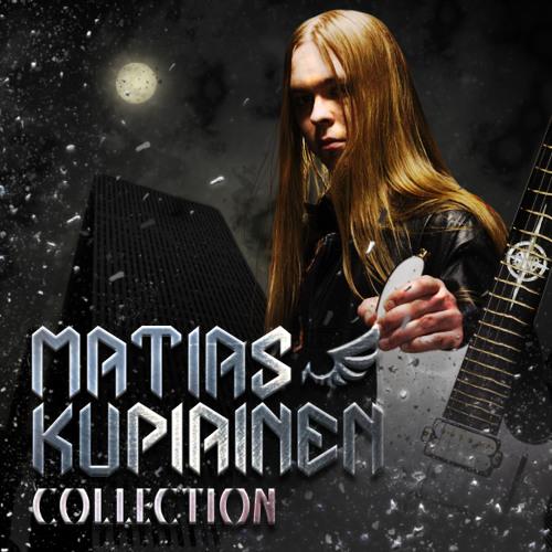 Matias Kupiainen Collection