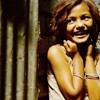 Slumdog Millionaire Suite   Latika'S Theme