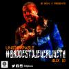 Download DJ Don X Unstoppable #BaddestDJEverLiveth Mix 10 Side A Mp3