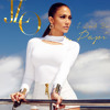 Jennifer Lopez - I Luh Ya Papi (feat. French Montana)