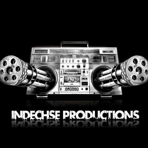 Drum&Bass/DubStep