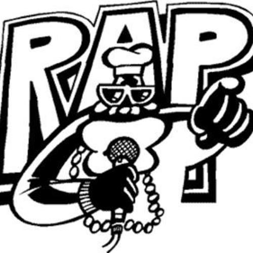 Rap Promenade by Art Rageous prod. bigshowultra