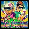 Nicky Jam - Voy A Beber Remix 2 Ft Ñejo, Farruko Y Cosculluela - Video Con Letra - Reggaeton 2014 Portada del disco