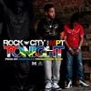 Rock City Ft. MPT - Tonight (Dial Up Riddim)