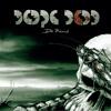 Dope D.O.D - Black Rain