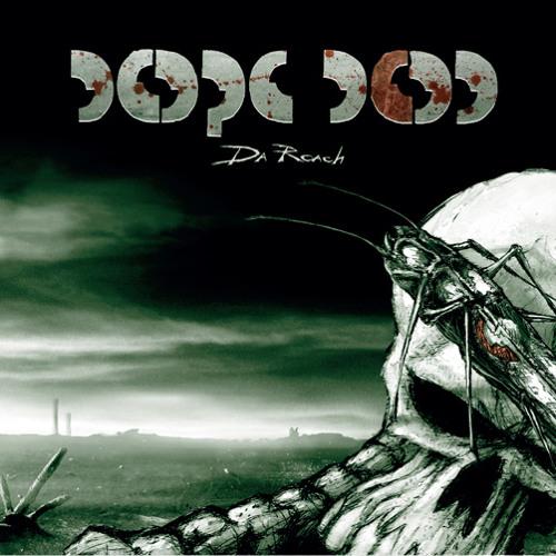 Dope D.O.D - Panic Room (ft Onyx)