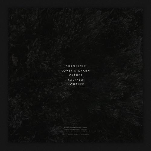Sorrow - Mourner (Rinse FM Clip)