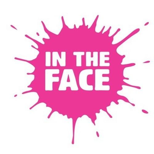 Ali Monsta Guest Mix - In The Face - Sub.FM - 04:03:2014