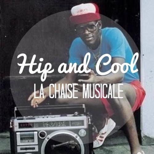 Hip Hop Playlist