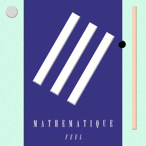 Mathematique  -  RL Touche
