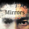 Download Lagu Mp3 Mirrors - Justin Timberlike (Cover by Bowo) (3.34 MB) Gratis - UnduhMp3.co