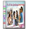 Download Tu Hi Hai Aashiqui - Dishkiyaoon [2014] - Full Song - Orignal 320Kbps Mp3
