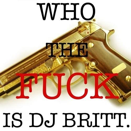 DJ BRiTT Trap