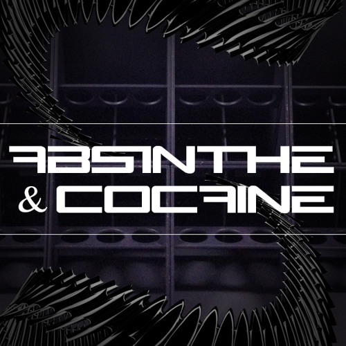 Absinthe & Cocaine