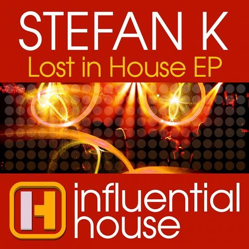 Stefan K & Tom Leclercq - BowDown (Original) - SNIP - OUT NOW ON INFLUENTIAL HOUSE