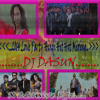 2014 Love Party Hindi Hit Hot Mixing....