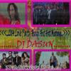 2014 Love Party Hindi Hit Hot Mixing....