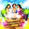 READY DANCEHALL HITS MIX 2013