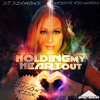 DJ Diamond feat. Krista Richards - Holding My Heart Out (Jason Risk Remix) [OUT MARCH 17TH]