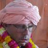 140306 - NMP Day 02 - Champahatti - Hindi Party