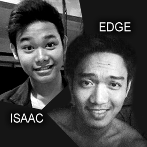Incomplete by Sisqo (cover by Isaac James David and Edge Lacorte