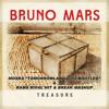 Bruno Mars - Hit & Break The Treasure (Moska Tomorrowland 2013 Bootleg & Rama Rival Mashup)