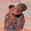 Mi Maame (Birthday Song) FREE DOWNLOAD!!