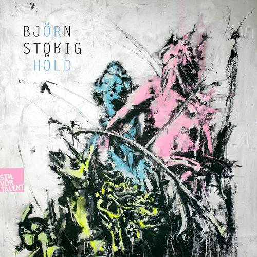 SVT125 – Bjoern Stoerig & Dan Caster feat. Debbie Butts – Do Say Be [Full Track   128 kbit/s]