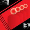 Anthony Rother vs A.Bambaataa - Trans Planet Rock X Press (Posac Bootleg Mix). PB.01