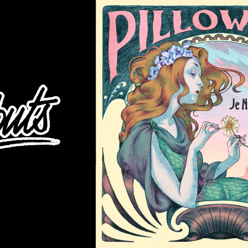 Pillowtalk ft. Jaw, Navid Izadi, Aquarius Heaven & Dina Mours '4 Walls' - Boiler Room DEBUTS
