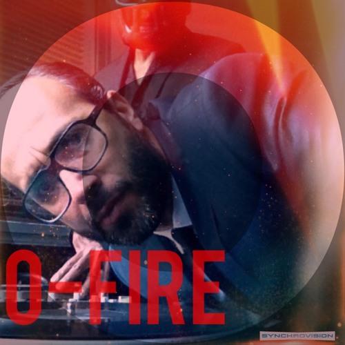 O - FIRE