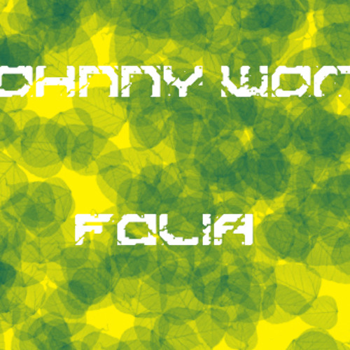 Folia (Original Mix)