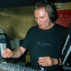DJ Tom Wilson @ The Metro Saltcoats ( 1995 ) - Side 1